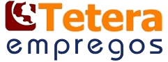 Tetera Empregos